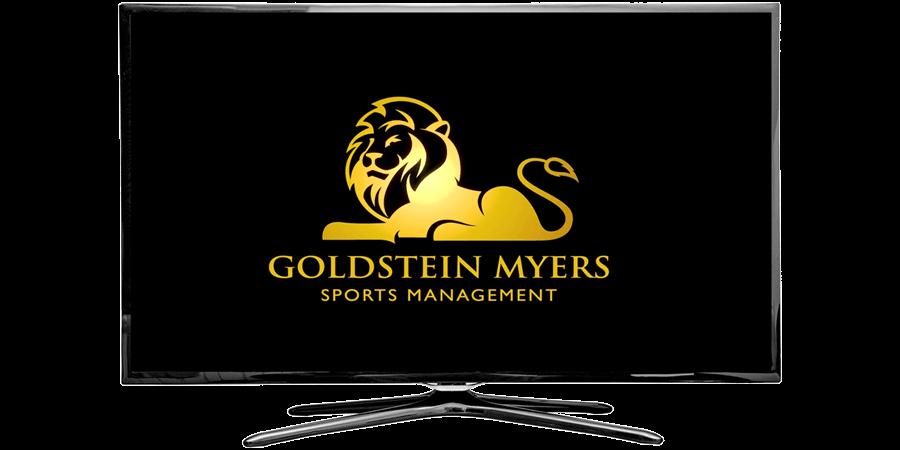 Goldstein Myers